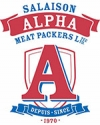 Alpha Meat Packers